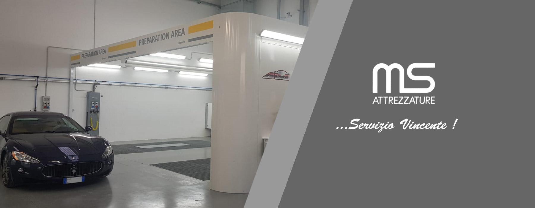 slide_20190527_1